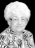 Carmela Smith Obituary - OR   The Oregonian