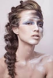 dallas hair and makeup artist trove