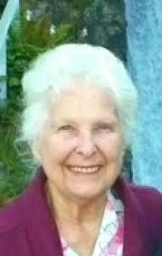 Judith Melvin Obituary (2018) - Seacoastonline.com