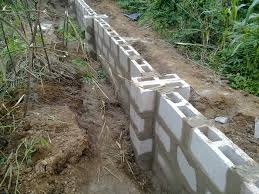 Fences And Gates In Pictures And Prices Properties 26 Nigeria