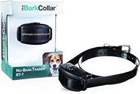 Amazon Com Dogwatch Collar