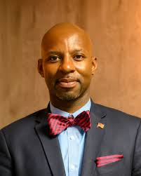 Kelvin Dwayne Smith Elected President of the Guilford County Association of  Black Lawyers - IssueWire