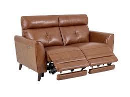 power reclining sofa power recliners