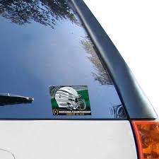 University Of Oregon Car Accessories Hitch Covers Oregon Ducks Auto Decals Shop Goducks Com
