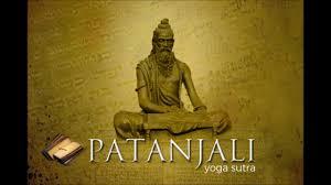 patanjali yoga sutra chanting you