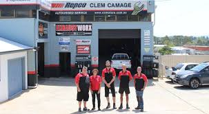 clem camage motors looking to expand