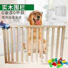 Buy Progressive Fence White Fence Fence Pet Fence Fence Wood Color Wooden Fence Flowerpot Garden Fence Garden Fence Christmas In Cheap Price On M Alibaba Com