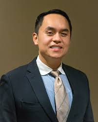 Dr. Hien Vo – CHC Network