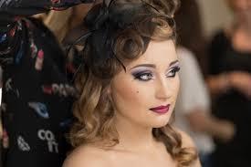 makeup kondangan ala model buat pemula