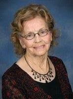 Lois Nobles (1928 - 2020) - Obituary