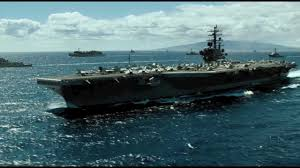 Trailer Italiano Full HD 1080p Battleship - TopCinema.it - YouTube