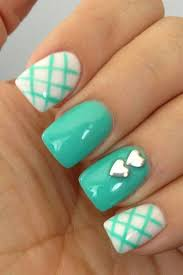 inspiration for cute nail designs