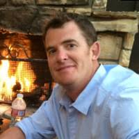 "900+ ""Ronk"" profiles | LinkedIn"