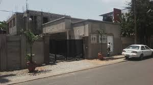 Steps In Building Your House In Ghana Gabochie Design