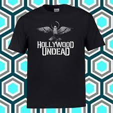 logo men s black t shirt size s m l xl