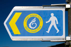 What is the Wales Coast Path? - Wales Coast Path