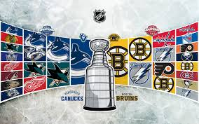 pack 573 nhl wallpapers 1920x1200 px
