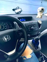 Pin by Aurelia Davidson on Car | Steering wheel, Gear stick, Wheel