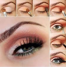 easy simple makeup looks saubhaya makeup