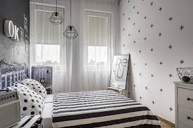 35 Amazing Small Bedroom Lighting Ideas The Sleep Judge