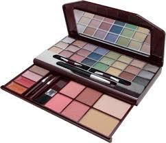 cosmetics perfume makeup makeup sets in