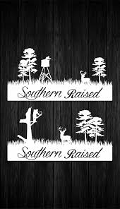 Deer Hunting Decals And Yeti Decals Bad Bass Designs