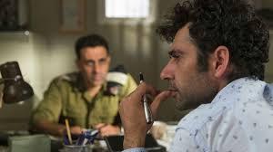 Tutti pazzi a Tel Aviv - Film (2018) - MYmovies.it