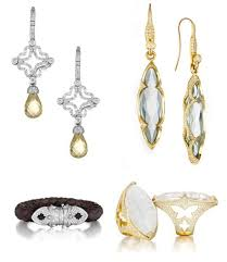 couture jewelry designer betty lou