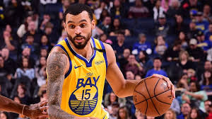 Warriors Sign Mychal Mulder to Multi-Year Contract | Golden State Warriors
