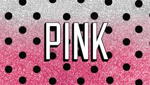 63 pink brand wallpapers on wallpaperplay