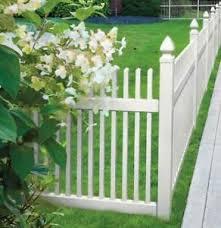 2 Veranda 4 X 4 X 6 Heavy Duty White Vinyl Fence Gate End Post 73014411 40933144112 Ebay