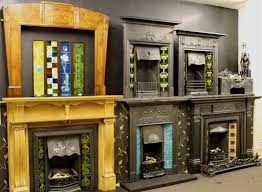 antique fireplaces old fireplaces
