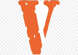 iphone logo png 480 635