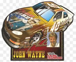 Model Car Compact Car Scale Models Automotive Design John Wayne Compact Car Car Auto Racing Png Pngwing