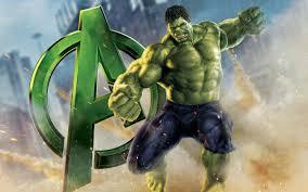 hulk 4k wallpapers for your desktop or