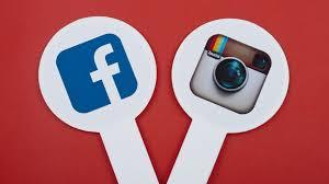 Facebook brings its retargeted ads to Instagram, travel brands ...