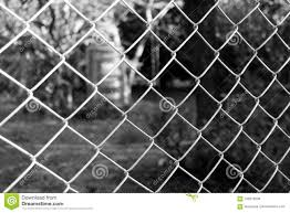 Abstract Curved Steel Fence Modern Aluminium Black And White Texture Background Stock Photo Image Of Black Design 106570536