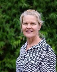 Linda Smith, M.D.