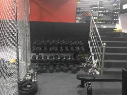 warrior fitness center fitnessretro