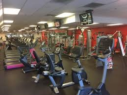 snap fitness south portland snap