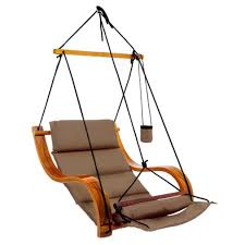 cloud 9 hanging chair newstyle direct