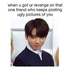 shocked jungkook memes that will make you laugh com