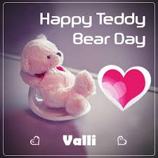 valli teddy day quotes pics images