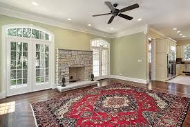 oriental rug cleaners nj bergen county