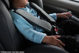 child car seats from in the uk