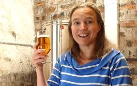 Scotland's first alcohol-free brewery in crowdfund campaign – Daily Business
