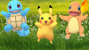 Pokemon GO Has Earned $1 Billion in 2020 and Is Having Its Best Year Yet -  IGN