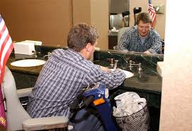 Celebrating ADA Day: A Look at ADA Protections & Hiring Compliance -  Accurate