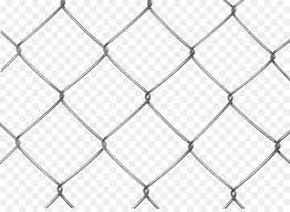 Chainlink Fence Png Free Chainlink Fence Png Transparent Images 44793 Pngio