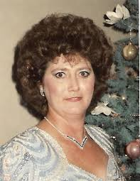 Nora Jean Conner Smith | Obituaries | charltoncountyherald.com
